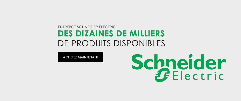 Schneider-Electric.fr