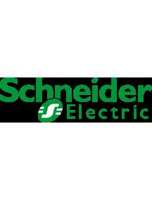 LAEX3B5 - EasyPact TVS coil 24 VAC 50 Hz spare part for LC1E40...E65 , Schneider Electric
