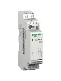 Domae 15370 - CONTACTEUR 20A 2NO 230V DOMK2F20 , Schneider Electric