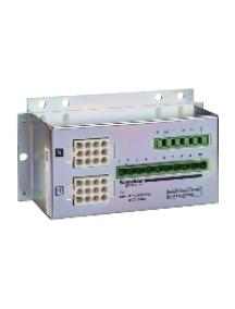 Masterpact NT 29352 - interverrouillage électrique IVE 48 à 415 V CA 50 et 60 Hz , Schneider Electric