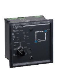 Compact NS100...630 29376 - automatisme de contrôle BA 220 à 240 V , Schneider Electric