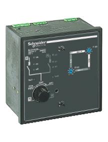Compact NS100...630 29377 - automatisme de contrôle BA 380 à 415 V , Schneider Electric