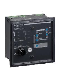 Compact NS100...630 29378 - automatisme de contrôle UA 220 à 240 V , Schneider Electric