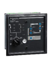Compact NS100...630 29446 - automatisme de contrôle - UA - 110..127 V , Schneider Electric