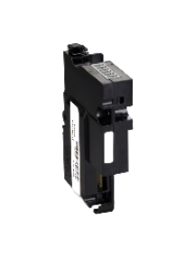 Masterpact NW 33106 - MODULE COM INTERNE MODBUS , Schneider Electric