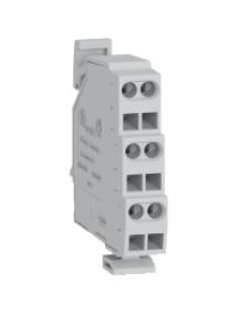 Masterpact NT 33171 - 1 CONTACT DE POSITION BAS NIVEAU(EMBROCH , Schneider Electric