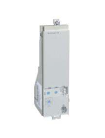 NS1600b...3200 33504 - Compact NS - déclencheur Micrologic 2.0 -LI- pour NS630b..3200 , Schneider Electric