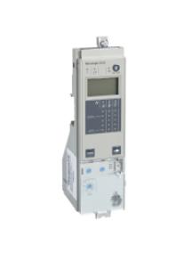 NS1600b...3200 33505 - Compact NS - déclencheur Micrologic 2.0 A -LI- NS630b..1600 fixe NS1600b..3200 , Schneider Electric