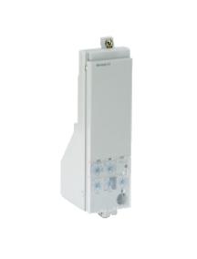 NS1600b...3200 33511 - Compact NS - déclencheur Micrologic 5.0 -LSI- pour NS630b..3200 , Schneider Electric