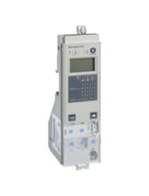 NS1600b...3200 33512 - Compact NS - déclencheur Micrologic 5.0 A -LSI- NS630b..1600 fixe NS1600b..3200 , Schneider Electric