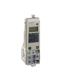 NS1600b...3200 33513 - Compact NS - déclencheur Micrologic 6.0 A -LSIG- NS630b..1600 fixe NS1600b..3200 , Schneider Electric
