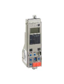 NS1600b...3200 33514 - Compact NS - déclencheur Micrologic 7.0 A -LSIV- NS630b..1600 fixe NS1600b..3200 , Schneider Electric