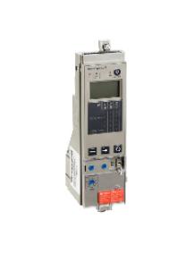 NS630b...1600 33536 - Compact NS, unité de contrôle Micrologic 2.0 pour NS débrochable , Schneider Electric
