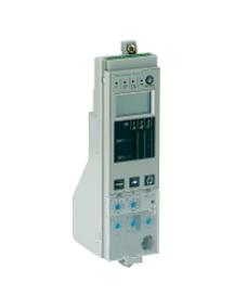 NS1600b...3200 33539 - Compact NS, unité de contrôle Micrologic 6.0 pour NS fixe , Schneider Electric