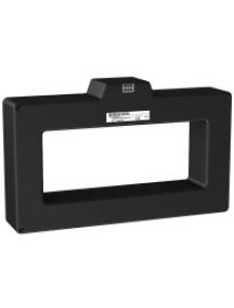 Masterpact NW 33574 - Compact NS - capteur de fenêtre de prot.contre le courant résiduel - 470x160 mm , Schneider Electric