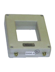 Masterpact NW 33579 - Compact NS - TC externe (SGR) - pour source ground return pour NS800-1600N/H/L , Schneider Electric