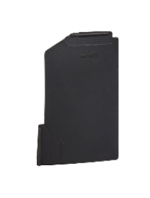 Masterpact NT 33646 - Compact NS - 3 séparateurs phase haut prise avant - Masterpact NT NS630b..1600 , Schneider Electric