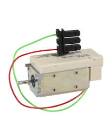 Masterpact NT 33793 - Compact NS - déclenchement voltmétrique MXcom - 48Vcc/ca 50/60 Hz , Schneider Electric