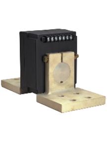 Masterpact NW 34036 - TC protection neutre ou terre pour NS 1600b à 3200, NW 25 à 40 , Schneider Electric