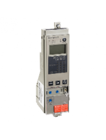 Masterpact NT 47280 - Masterpact - déclencheur Micrologic 2.0 E - pour NT/NW fixe , Schneider Electric