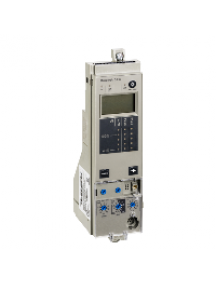 Masterpact NT 47285 - Masterpact - déclencheur Micrologic 5.0 A -LSI- pour NT/NW08..63 fixe , Schneider Electric