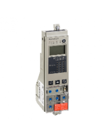 Masterpact NT 47288 - Masterpact - déclencheur Micrologic 6.0 E - pour NT/NW fixe , Schneider Electric
