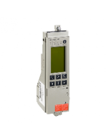 Masterpact NT 47291 - Masterpact - déclencheur Micrologic 7.0 P -LSIV- pour NT/NW08..63 fixe , Schneider Electric
