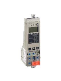 Masterpact NT 47292 - Masterpact - déclencheur Micrologic 6.0 E - pour NT débrochable , Schneider Electric