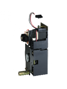 Masterpact NW 47888 - Masterpact NW - commande motorisée MCH - 24..30Vcc , Schneider Electric