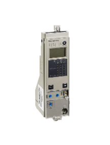 Masterpact NW 48358 - Masterpact - déclencheur Micrologic 2.0 A -LI- pour NW08..63 débrochable , Schneider Electric