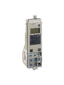 Masterpact NW 48361 - Masterpact - déclencheur Micrologic 6.0 A -LSIG- pour NW08..63 débrochable , Schneider Electric