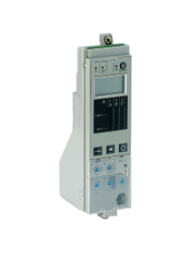 Masterpact NW 48499 - Masterpact - déclencheur Micrologic 5.0 E - pour NW débrochable , Schneider Electric