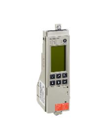 NS630b...1600 65293 - MICROLOGIC 5.0 P POUR COMPACT NS DEBRO , Schneider Electric