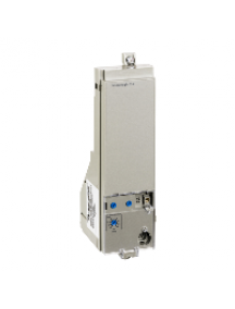 Masterpact NT 65298 - déclencheur Micrologic 2.0 - pour Masterpact NT - embrochable , Schneider Electric