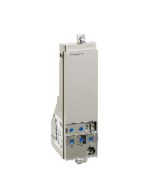 Masterpact NT 65299 - déclencheur Micrologic 5.0 - pour Masterpact NT - embrochable , Schneider Electric