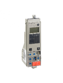 Masterpact NT 65307 - Masterpact - déclencheur Micrologic 7.0 A - pour NT débrochable , Schneider Electric