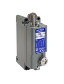 9007 9007AW32 - LIMIT SWITCH 600VAC 15AMP AW +OPTIONS , Schneider Electric