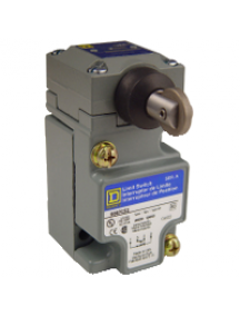 9007 9007C52F - INTERRUPTEUR COMM , Schneider Electric