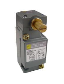 9007 9007C68T10 - LIMIT SWITCH 600V 10AMP C +OPTIONS , Schneider Electric