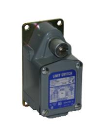 9007 9007TSB1 - LIMIT SWITCH 600VAC 12AMP T +OPTIONS , Schneider Electric