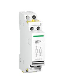 ICT A9C15918 - Acti9, iACTp 48-127 Vac filtre antiparasite , Schneider Electric