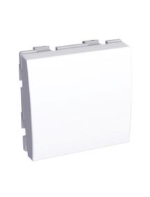Altira ALB44021 - Altira - va-et-vient 20 A - blanc polaire , Schneider Electric