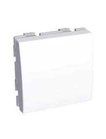 3x Clé pour Batterie Interrupteur principal Interrupteur sectionneur d/'électricité interrupteur on//off