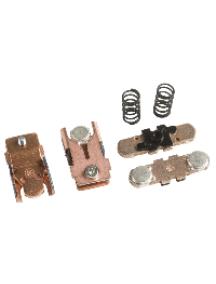 TeSys D LA5D150803 - TeSys LA5D - jeu de contacts - 3P - pour LC1D150 , Schneider Electric