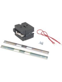 TeSys D LA9D11502 - TeSys D - verrouillage mécanique , Schneider Electric
