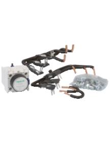 TeSys D LA9D5017 - TeSys D - kit de montage - pour D40/D50 , Schneider Electric