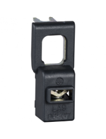 TeSys D LA9D6567 - TeSys D - blocs de commande , Schneider Electric