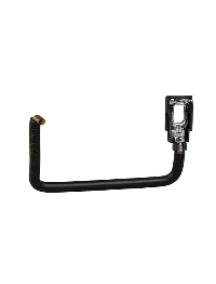 TeSys D LA9D6570 - TeSys D - connecteur électrique - pour LC1D65004, LP1D65004 - 4 pôles , Schneider Electric