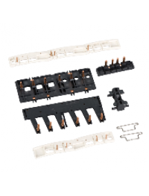 TeSys D LAD91218 - KIT MONTAGE LC3D18 , Schneider Electric