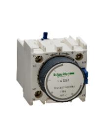 TeSys D LAD93217 - TeSys D - kit de montage - pour D18 D32 , Schneider Electric